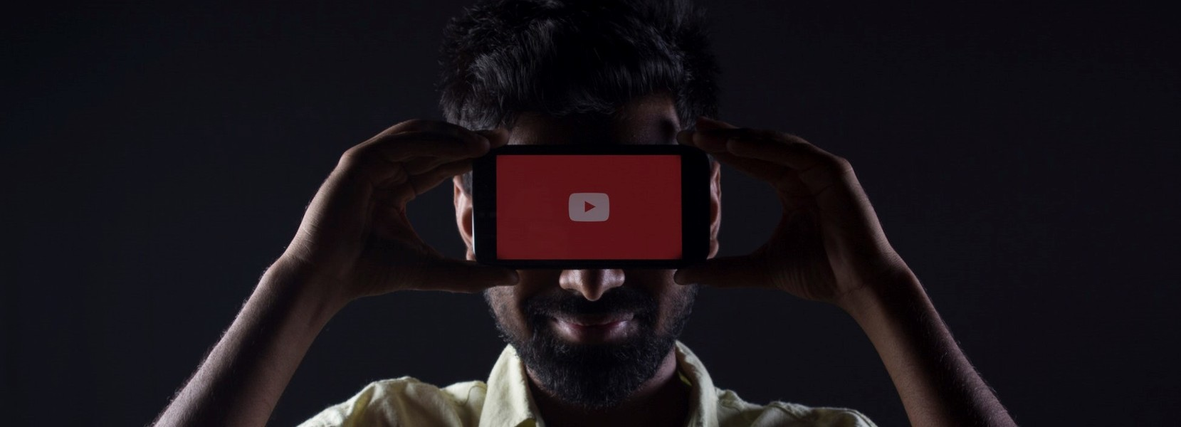 The Great YouTube War: PewDiePie vs T-Series