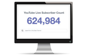 Are you getting the subscribers you deserve?