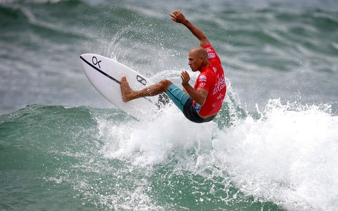 Catching a Wave: When to Upload Surfing Videos on YouTube