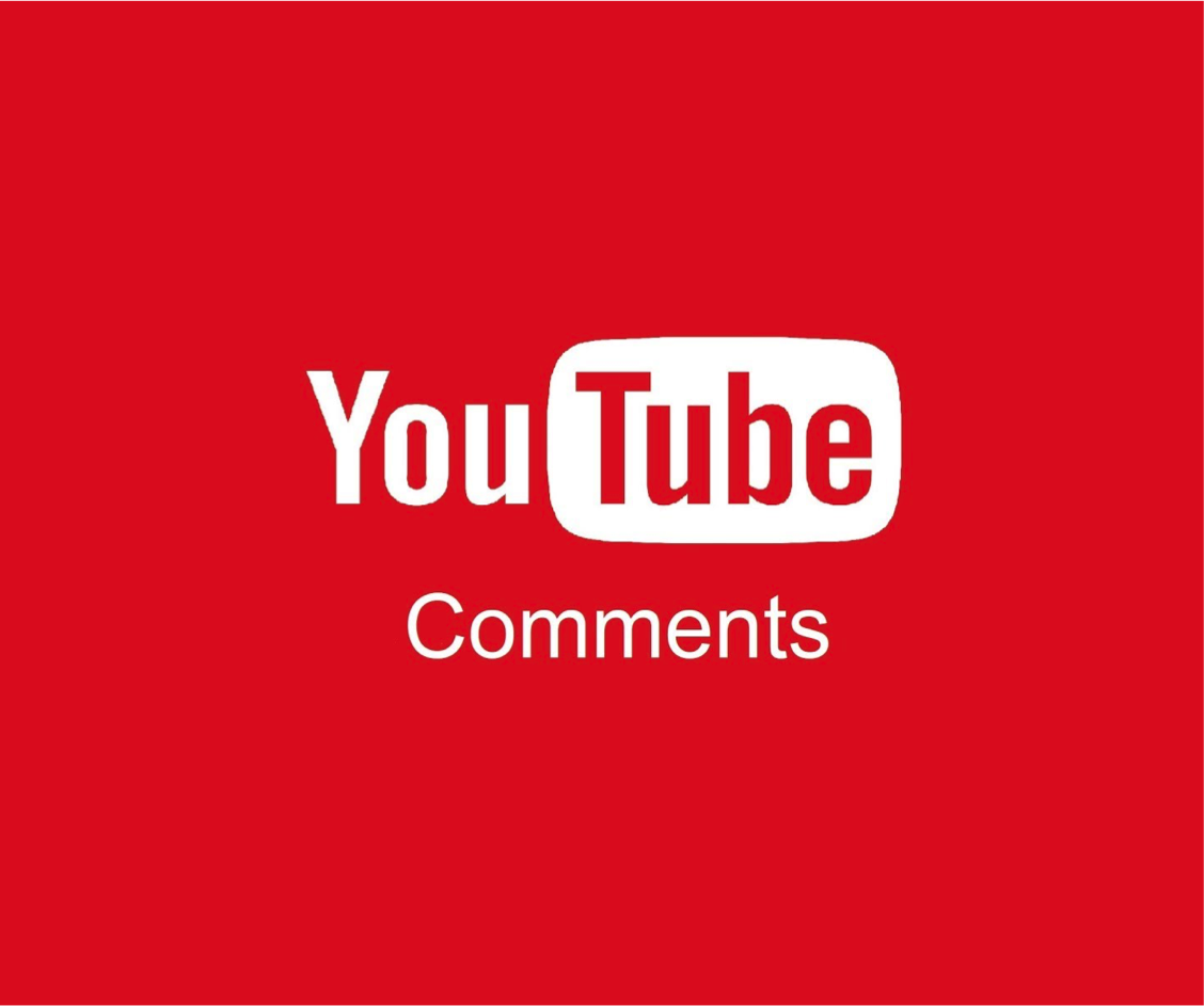 Look Who's Talking: Are Your YouTube Commenters  Subscribers?