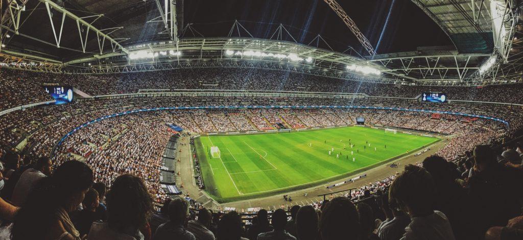 futbol, football, soccer