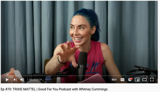3 Different Ways to Share Your Podcast Content on YouTube