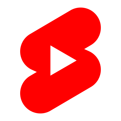 YouTube Shorts – A Beginner's guide